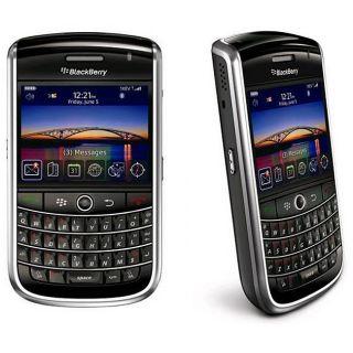 RIM BlackBerry Tour Verizon Cell Phone (Refurbished)