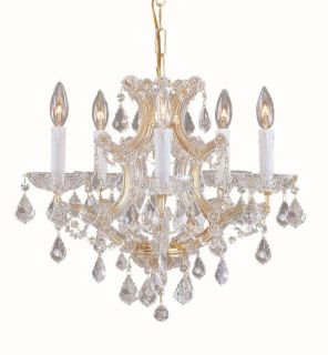 Wrought Iron Lighting & Ceiling Fans Buy Chandeliers