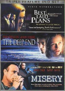 Twentieth Century Fox Horror/Suspense Buy Movies