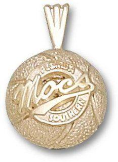Florida Southern College Moccasins Mocs Basketball