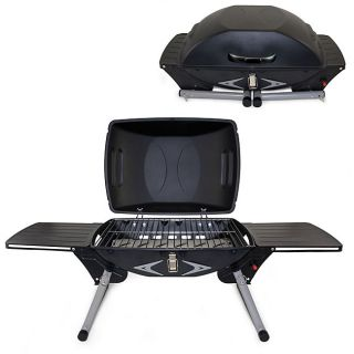 Picnic Time Portagrillo Portable Gas BBQ Grill See Price in Cart 4.1