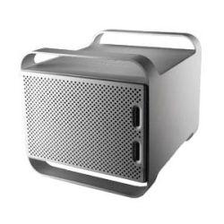 Iomega Ultramax Pro 1.5TB Desktop Hard Drive Array