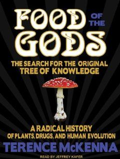 Food of the Gods: The Search for the Original Tree of