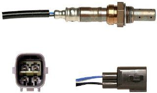 Denso 234 9028 Oxygen Sensor (Air and Fuel Ratio Sensor)