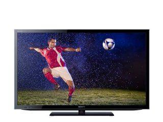 Sony BRAVIA KDL46HX750 46 Inch 240 Hz 1080p 3D LED