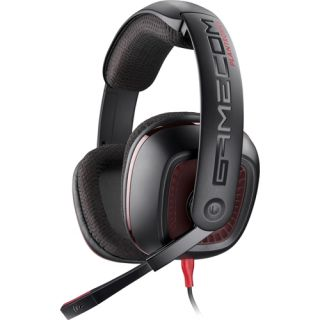 Plantronics GameCom 367 Stereo Headset