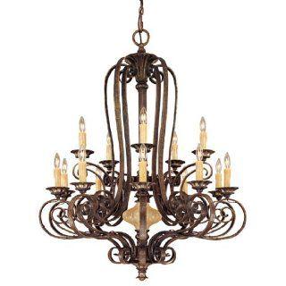 Savoy House 1 833 15 234 Maravella   Fifteen Light