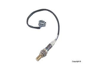 New Denso Oxygen Sensor 234 4099 Honda Civic    Automotive