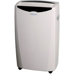 Comfort Aire PD 121B Portable Air Conditioner Today $454.74