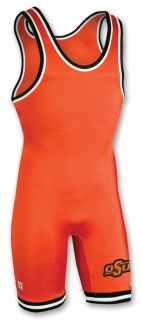 Wrestling Singlet (Call 1 800 234 2775 to order): Sports & Outdoors