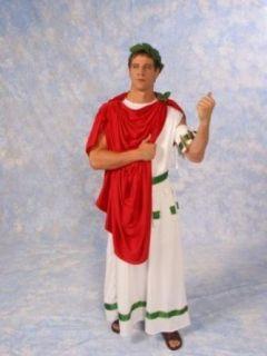 Alexanders Costume 27 241 Medium Julius Caesar Clothing