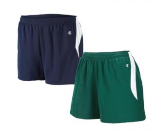 Dry Track Shorts (Call 1 800 234 2775 to order): Sports & Outdoors