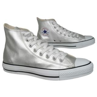 CONVERSE Chaussure All Star Chuck Taylor Specialit   Achat / Vente