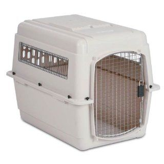 Petmate Ultra Vari Kennel, For Pets 90 125 Pounds