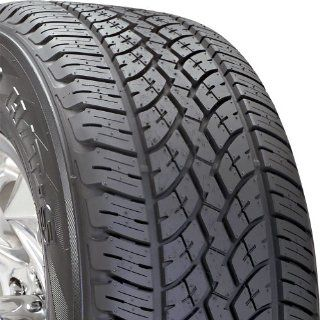 All Season Tire   235/70R16 104S    Automotive