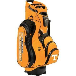 University of Tennessee Volunteers C 130 Golf Cart Bag by