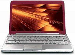 Toshiba Satellite T235D S1340RD 13.3 Inch Notebook PC