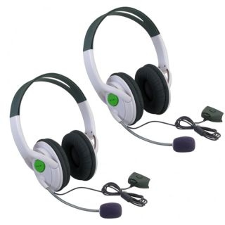 Hardware & Accessories Buy XBOX 360, PC & Video Games