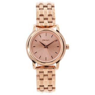 DKNY Watches Buy Mens Watches, & Womens Watches