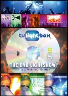 Plasma Window   TV Light Box Artist Not Provided Movies
