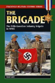 Stackpole Books Military History Buy History Books