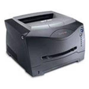 E238 Lsr 25PPM 600X600DPI Lgl USB Par 16MB Electronics