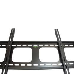 Mount It! Low Profile 42 to 70 inch TV Wall Mount
