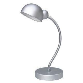 Grandrich ES 245 13 Watt Energy Saving Compact Fluorescent