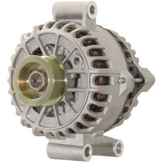 NEW ALTERNATOR 05 06 07 08 FORD MUSTANG 4.0L 245 V6 4R3T 10300 AA 4R3T