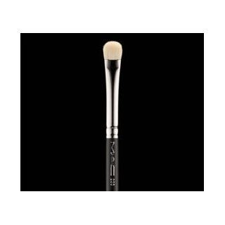 MAC No. 239 Eye Shadow Brush BRAND NEW