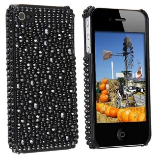 Generic Cell Phone Accessories Buy Cases & Holders