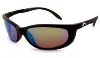 Costa Del Mar Sunglasses   Fathom / Frame Gunmetal Lens