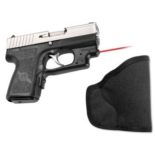 Crimson Trace   Sports & Toys Buy Shooting & Gun
