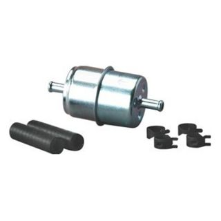 Donaldson Co P550012 P550012 In Line Fuel Filter Be the first to