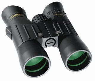 Steiner 8x42 Predator Binocular: Camera & Photo