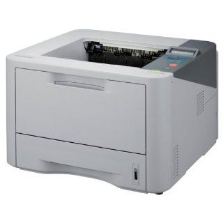 Samsung Monochrome Laser Printer (ML 3712ND) Electronics