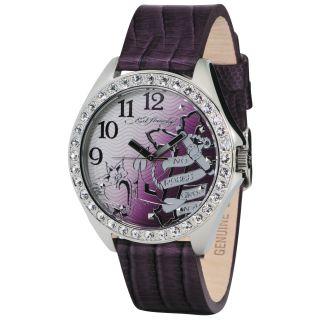 Ed Hardy Watches Buy Mens Watches, & Womens Watches