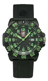 Luminox Mens 3067 EVO Navy SEAL Colormark Watch Watches