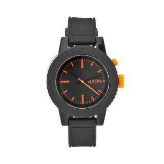 Nixon Womens Watches Buy Watches Online