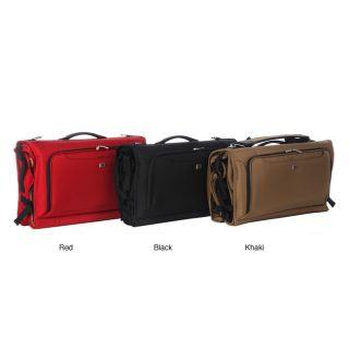 Victorinox NXT 4.0 Tri fold Garment Bag