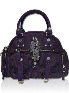 GEORGE GINA & LUCY Handtasche  Shoulder No No : Schuhe