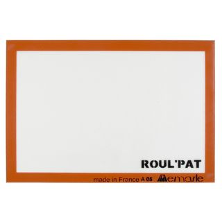 Roul Pat Full size Non stick Silicone Baking Liner