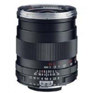 Carl Zeiss AG Zeiss Objektiv Distagon T 2,0/35 mm ZF