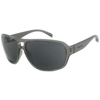 Michael Kors Mens MKS214M Aviator Sunglasses