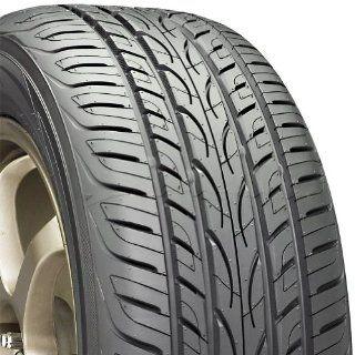 Yokohama ENVigor All Season Tire   245/45R18 96Z