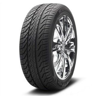 245/45ZR17 95W KUMHO ECSTA ASX    Automotive
