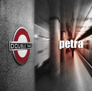Double Take Petra Music