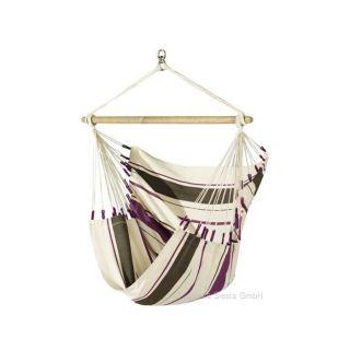 CARIBENA Hamac chaise violet   Achat / Vente HAMAC CARIBENA Hamac