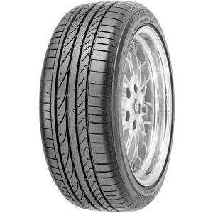 215/50R17 91W Potenza RE 050 A   Achat / Vente PNEUS Bridgestone 215