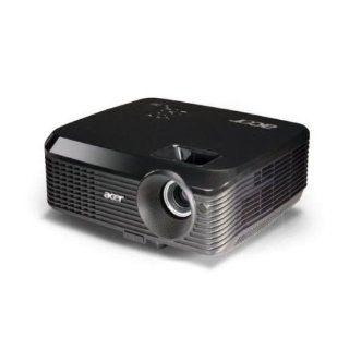 Acer X1230 Projektor (XGA, 1024x768, 2400 ANSI Lumen, 1920 ANSI Lumen
